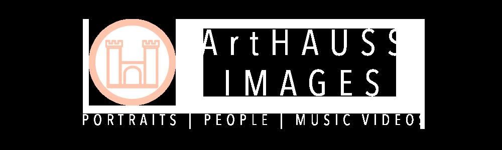 ArtHauss Images