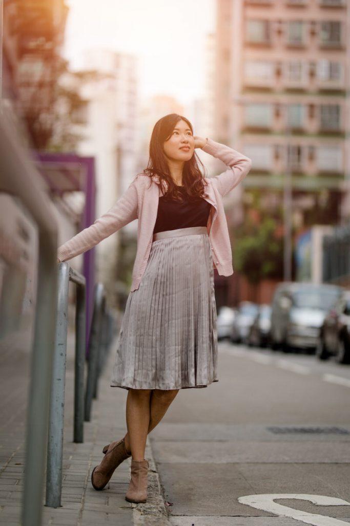 street_hong_kong_3